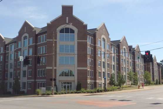 AU-South-Donahue-Residence-Hall3