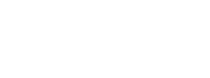 bradley_plumbing_and_heating_montgomery_logo