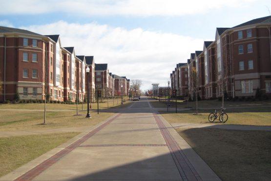 AU-Housing1