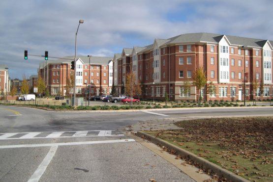 AU-Housing5