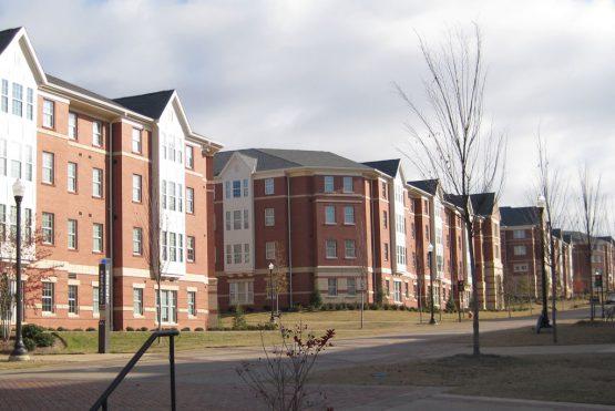 AU-Housing7