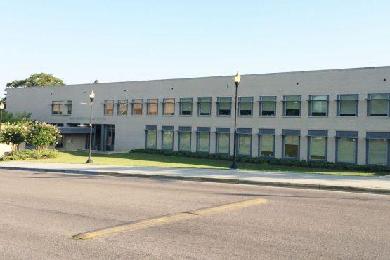 ASU-Student-Center2